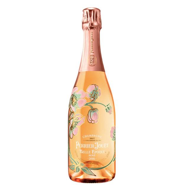 champagne-perrier-jouet-belle-epoque