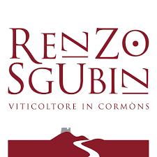 Renzo Sgubin