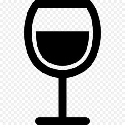 Vini Bianchi Italia