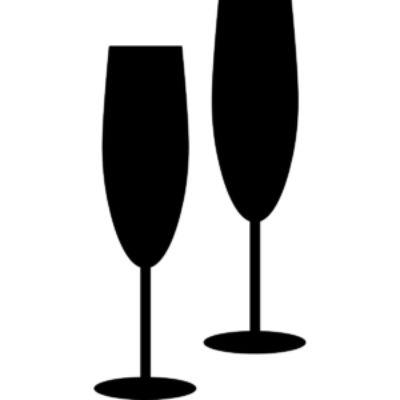 Spumanti, Champagne