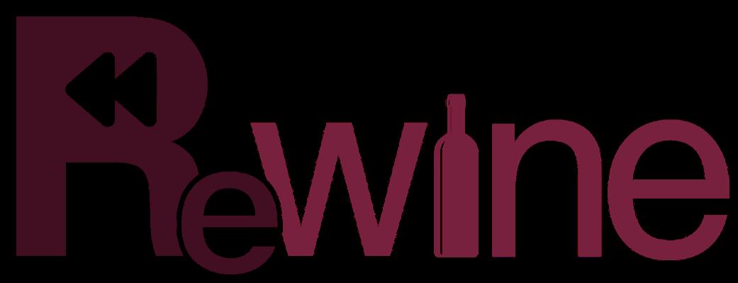 Re Wine shop vini online è tra i migliori siti di vendita di vino online: puoi acquistare a prezzi eccezionali vini italiani ed esteri bianchi, rossi e rosati; bollicine ...